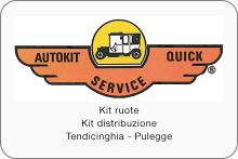 Autokit Quick Service