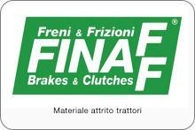 Finaff